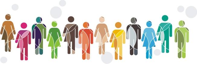 diversity-people